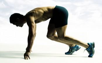¿Puede un atleta ser vegano?