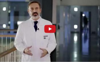 Video TerapiaFocal