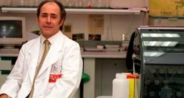 """""""En las patologías inmunológicas el diagnóstico precoz es fundamental para administrar tratamientos adecuados que impedirán que la enfermedad evolucione con complicaciones que dejarán secuelas importantes en el organismo"""""""