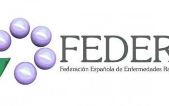 FEDER pide crear un programa para la atención de personas sin diagnóstico