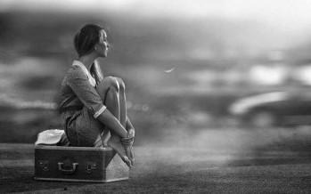 Las enfermedades crónicas pueden favorecer la soledad