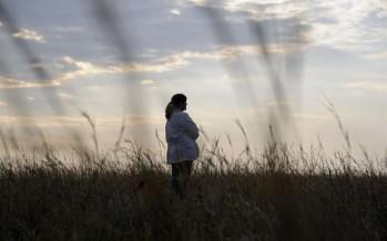 Epilepsia,  ansiedad y discriminación