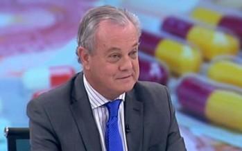 La farmacia, servicio esencial para la salud
