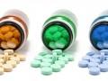 Medidas para identificar un medicamento falsificado