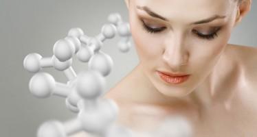 Las clínicas de Medicina Estética realizarán estudios genéticos para tratar a sus pacientes