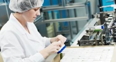 España, noveno puesto de Europa en potencial de productividad