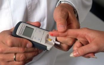 Aconsejan a los diabéticos hacerse retinografías para prevenir el edema macular diabético