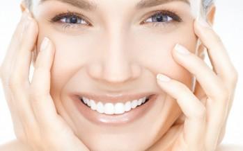 Ultrasonidos para tensar la piel