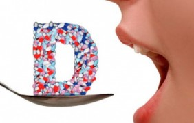 La vitamina D puede ayudar a prevenir la esclerosis múltiple en mujeres