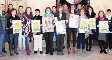 La Asociación de Enfermedades Raras pide más colaboración y apoyo a las instituciones