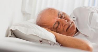 Dormir más de ocho horas aumenta el riesgo de ictus