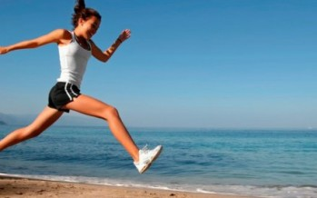 Un minuto y 40 segundos de ejercicio cada media hora mejora la glucemia