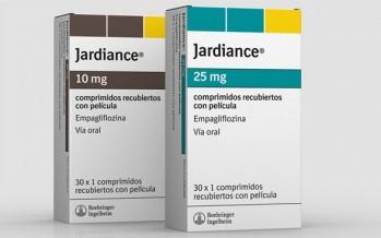 Presentan el primer fármaco antidiabético que reduce el riesgo cardiovascular