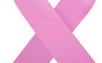 Crece la supervivencia en cáncer de mama en el País Vasco