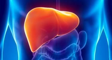 """""""Los nuevos tratamientos para hepatitis C suponen un cambio en la historia evolutiva de esta enfermedad"""""""