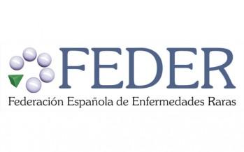 El valor de asociarse en ER protagoniza la presentación del nuevo libro de FEDER en el Senado de España