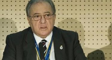 Diego Murillo, Medalla de Oro de la OMC