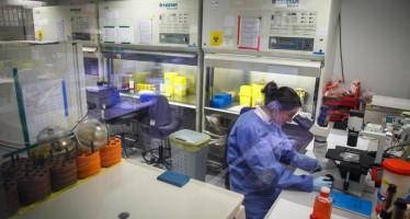 VIH: Más cerca de la vacuna