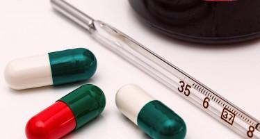 La resistencia a antibióticos, un grave reto