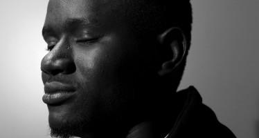 'Cuando me infecté del ébola, todos morían'