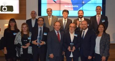 """Los premios """"Somos pacientes"""" reconocen las mejores iniciativas de asociaciones de todo el país"""