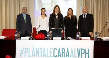 Los universitarios españoles muestran un alto grado de desconocimiento sobre el Virus del Papiloma Humano