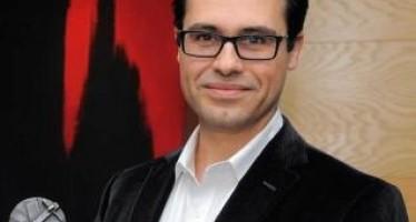 Álvarez Ferrando, Premio Nacional por sus investigaciones sobre Leucemia