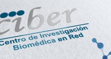 El CIBER incorpora once nuevos grupos en distintas áreas de investigación