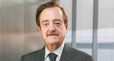 Carlos Macaya, Presidente de la Fundación Española del Corazón