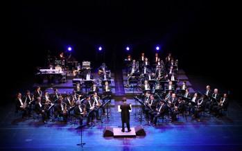 La Fundación Cofares celebra su concierto benéfico de Navidad