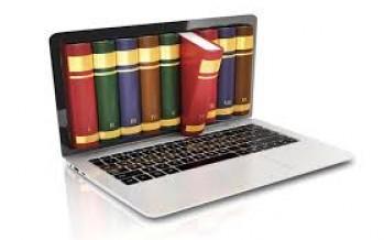 FIAPAS pone en marcha una biblioteca virtual sobre la sordera
