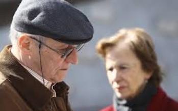 Médicos advierten del abuso de antidepresivos en ancianos