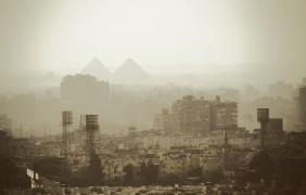 Una agencia ofrece viajes a Egipto para tratarse la hepatitis por una cuarta parte del precio