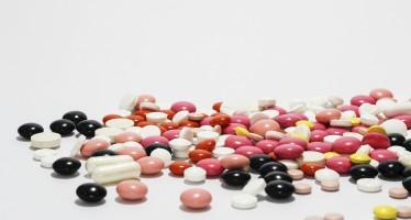 La sobredosis por fármacos superan a las de heroína en EEUU