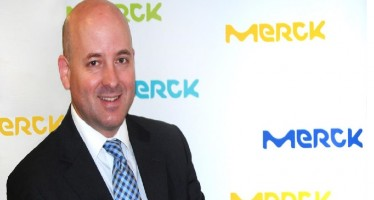 Ramón Palau de Comasena, nuevo Director de la Unidad de Oncología de Merck