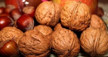 Consejos sobre seguridad alimentaria para la Navidad