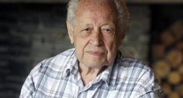 Muere el Dr. José María Segovia de Arana