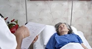 La Leucemia Mieloide Crónica y los registros epidomiológicos