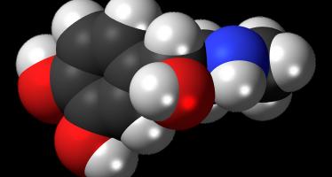 Un estudio pone en valor el uso seguro de nanopartículas