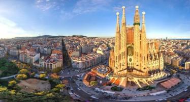 Barcelona no será sede la EMA