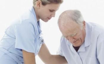 La importancia de la prevención para evitar catarros en las personas mayores