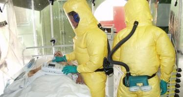 La OMS declara el fin del ébola