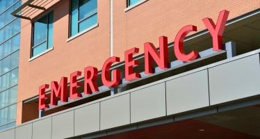 Seis personas graves en Francia tras participar en un ensayo Farmacéutico