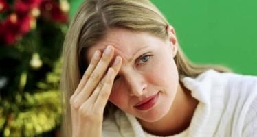 """""""Digerir"""" el estrés y la ansiedad"""
