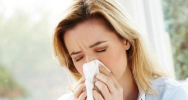 Uno de cada cinco españoles se automedica ante la gripe