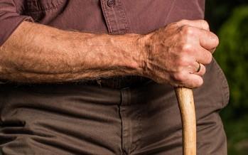 La revista Neurology publica un estudio sobre el Alzheimer