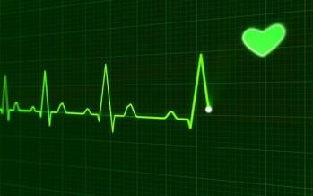 La Covid-19 también puede afectar al corazón