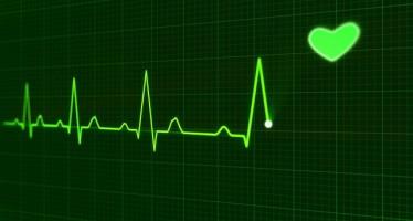 El latido irregular del corazón, mayor factor de riesgo cardiaco en las mujeres