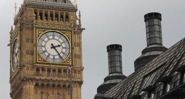 Reino Unido cobrará un impuesto por el azúcar en sus hospitales