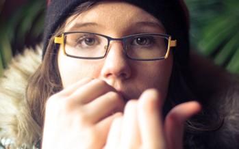 El 15 por ciento de españoles se muerden las uñas